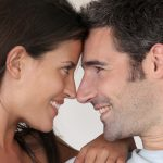 The Intimacy Breakthrough Experience