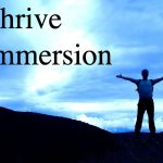 Thrive Immersion Program