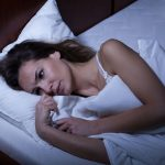3 Lifestyle Habits That are Wrecking Your Sleep (& what you can start doing differently)