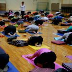 Gentle (Therapeutic) Yoga – Live Streaming Class